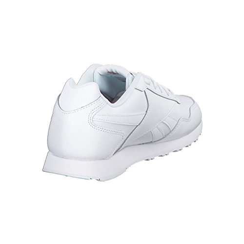 Lx Royal Multicolore rose Gold Chaussures Glide Femme white Fitness De 000 Reebok ss TEagqxg