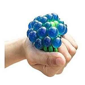 1-pcs-topseller-mesh-ball-grape-stress-relief-squeezing-ball-hand-wrist-toy-random-color-197