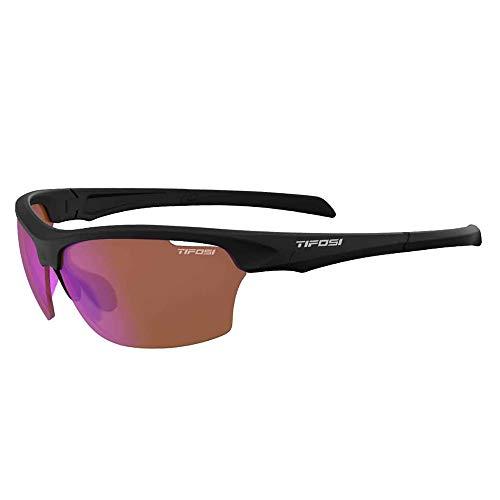 3650416b15 Tifosi Intense Golf Sunglasses