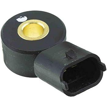 Sensor Detonation NTK ID0087 Ignition Knock