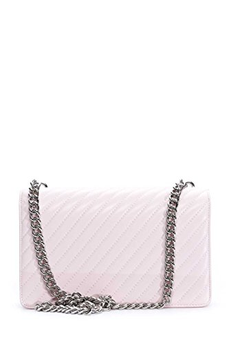 PINKO 1P2137-Y4J9 Tasche Frau Pink