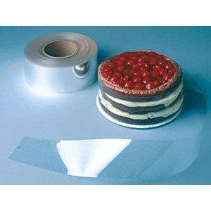 cake baking strips - 7