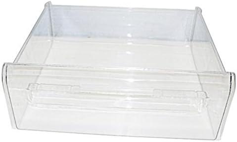 Cajon congelador frigorifico Zanussi ZK23/10M4 ZK26/11EDP ...