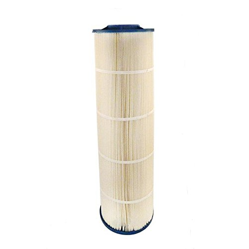 Harmsco swimming pool filters