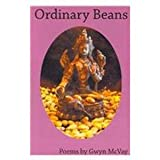 Ordinary Beans, Gwyn McVay, 1931247390