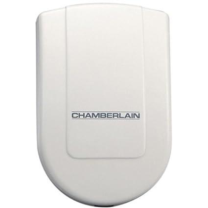 Amazon Chamberlain Garage Door Add On Sensor For Cldm2 Monitor