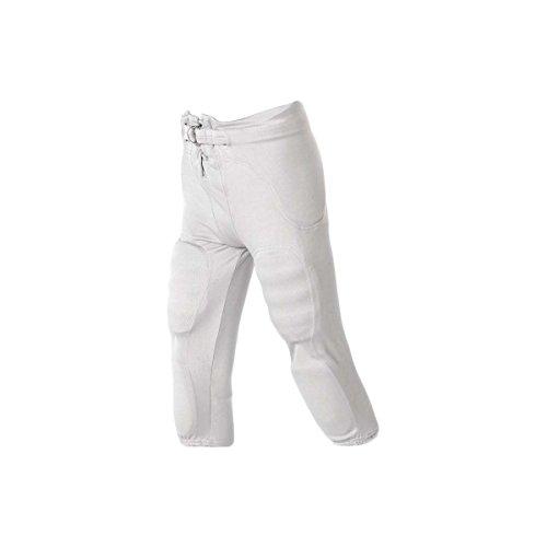 Best Girls Football Pants