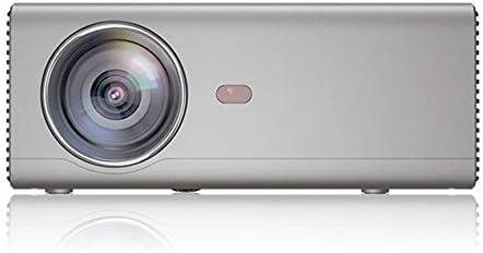 Rd825 Proyector Teléfono móvil portátil Misma Pantalla Smart WiFi ...