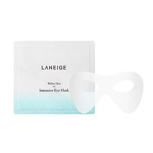 LANEIGE-White-Dew-Intensive-Eye-Mask-10g-x-8ea