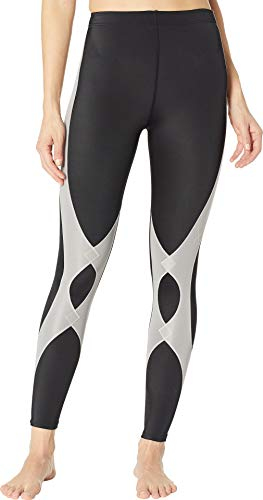 CW-X Women's Joint Support Expert Full Length Compression Tight – DiZiSports Store