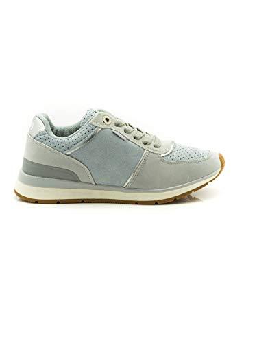 69452 Mtng Sneakers 69452 Blu Blu Mtng Sneakers Blu xOfw6aUU