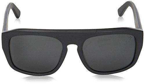 Eyewear 5 de Lenoir Adulte Lunette Marron LE36937 Mixte Soleil HwxFd
