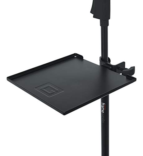 The 10 best microphone stand tray clamp for 2020