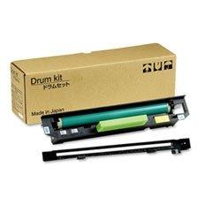 1-DRUM - DK201 by MURATEC