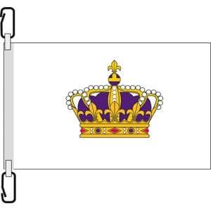 Bandera Bandera vierden–60x 90cm