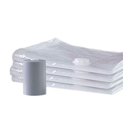 PAC STACK Handheld Sealing Storage product image