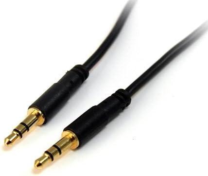StarTech Aux Cable