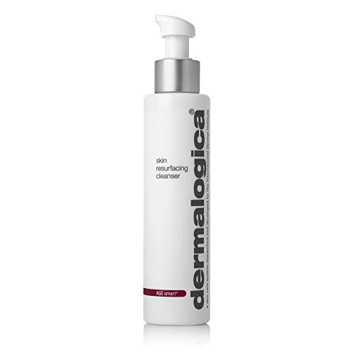 Dermalogica Age Smart Skin Resurfacing Cleanser, 5.1 Fl Oz