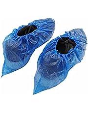 اوفر شوز غطاء حماية الحذاء 100 قطعة