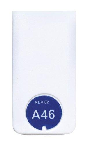 iGo Power Tip A46 for MP3 Players by Apple, Samsung, and (Igo Power Charger Tip)