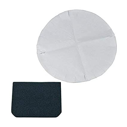 DeLonghi–Kit de filtros para freidora ...