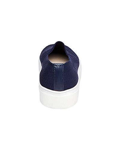 Steven Di Steve Madden Nc-kai Sneaker, 8.5