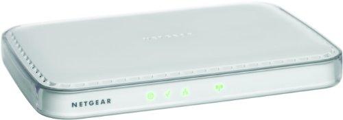NETGEAR ProSAFE Wireless N Access WNAP210 200NAS