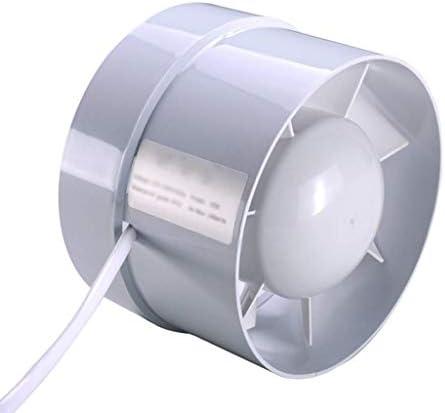 XLEVE 排気ファン、省エネモータコントローラ換気スペース、排気臭気、ブーストダクトを冷却 (Size : 150*154*150*108 cm)