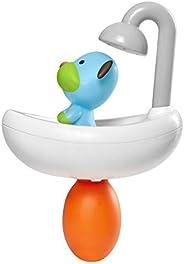 Skip Hop Squeeze & Shower Dog Baby Bath