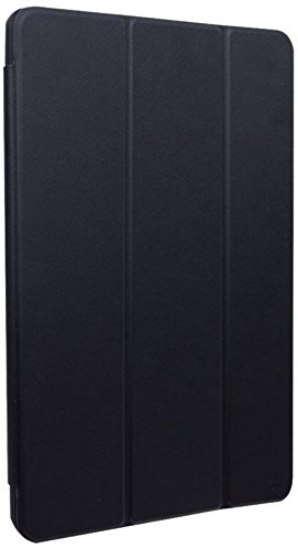 online store c06a6 691e2 Case-Mate Tuxedo Cover Case for Apple iPad Pro 9.7 and Air 2 - Black