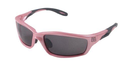 BTB Sport Optics BTB 220 - Sunglasses Btb