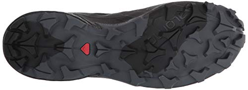 thumbnail 20 - Salomon Cross Hike Mid GTX Hiking Boots Mens - Choose SZ/color