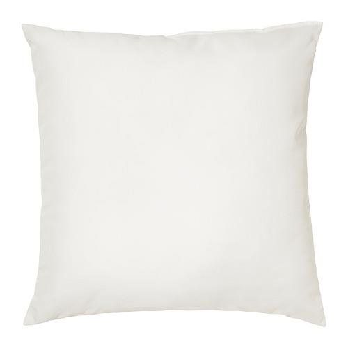 Ikea ULLKAKTUS Cushion (White) (Bar Stools Ikea Outdoor)