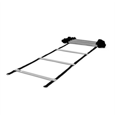 Valor Fitness Agility Ladder by Valor Fitness
