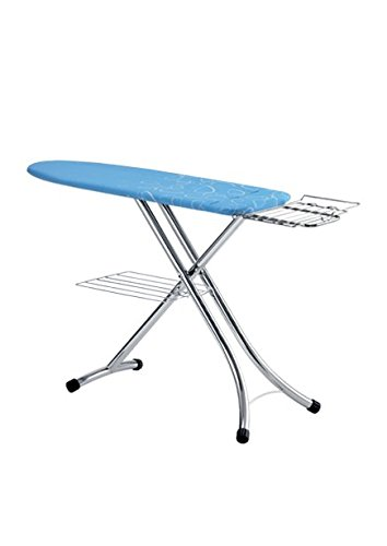 Laurastar Prestige Ironing Board by Laurastar (Image #4)