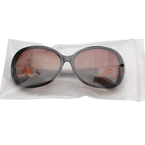 One de única Talla para Gafas Multicolor hombre sol Color Xixik xzwYq54vw