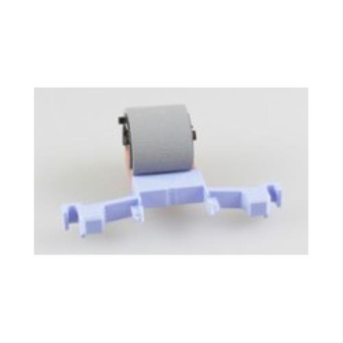 HP Pick-up Roller 250 Sheet Tray