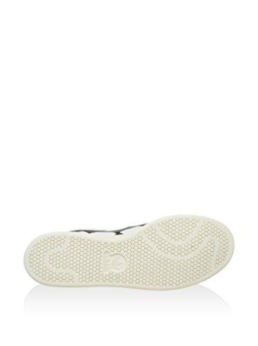 WC M21780 Adidas Originals blanc STAN SMITH Noir FxACPn