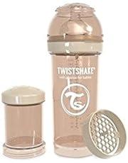 Twistshake Anti-Colic 260ml / 8oz