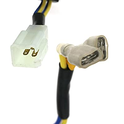 3500 Watt Generator AVR Automatic Voltage Regulator Rectifier 3.5KW AVR B