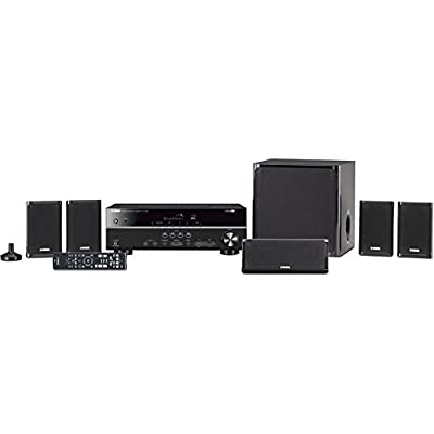 yamaha-yht-4930ubl-51-channel-home
