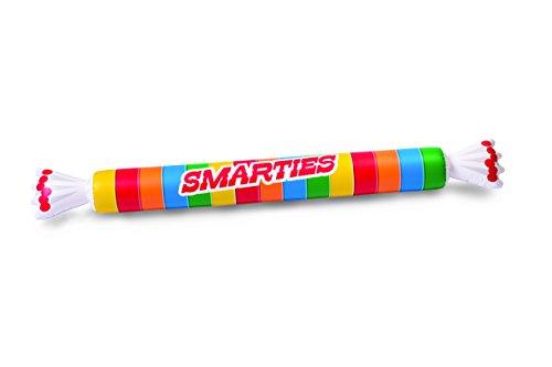 BigMouth Inc Smarties Noodle Float