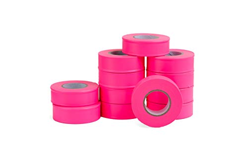 List of the Top 10 forestry flagging tape you can buy in 2020