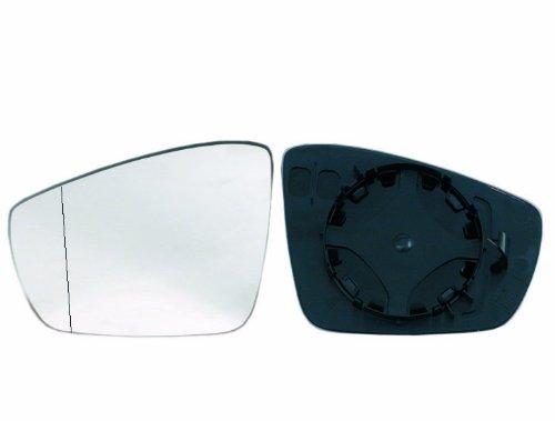 Alkar 6451123 Specchio Esterno Vetro Specchio