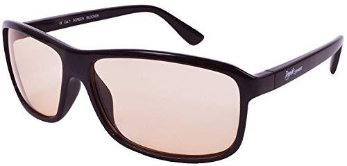 82f073ad527 Rapid eyewear dello sport the best Amazon price in SaveMoney.es