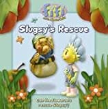 "Slugsys Rescue: Read-to-Me Storybook ( "" Fifi and the Flowertots "" )"