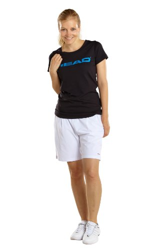 Head - T-shirt Lucy Branded Femmes - L