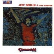 champion-by-jeff-berlin-vox-humana
