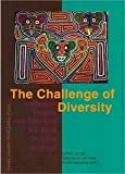 The Challenge of Diversity, Willem Assies, 9055380458