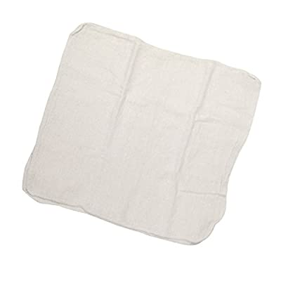 Trimaco SuperTuff Painter's Towels, 13-inch x 14-inch, 7 Count